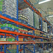 Sanidad Ambiental para industria alimentaria