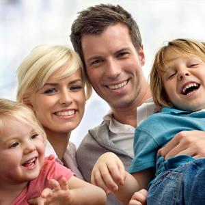 Seguro anti plagas para unifamiliares