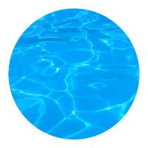 Desinsectación de piscinas