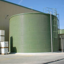 Limpieza y desinfección de instalaciones de bajo riesgo de proliferación y crecimiento de legionella