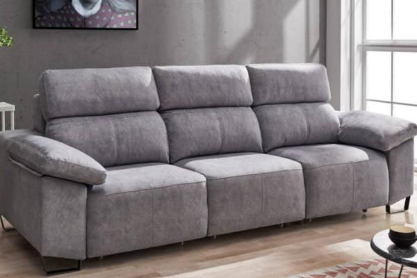 Remedios caseros contra chinches de cama - muebles