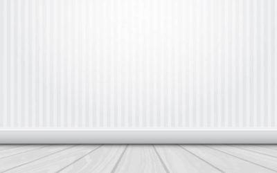 Remedios caseros para eliminar chinches: 5. Suelos y paredes