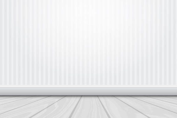 Remedios caseros contra chinches de cama - suelos y paredes