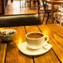 Control de plagas cafetería Zaragoza